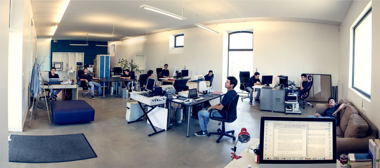 coworking_1280_566